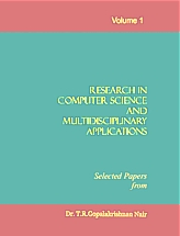 Selected Papers Vol.1 -2008
